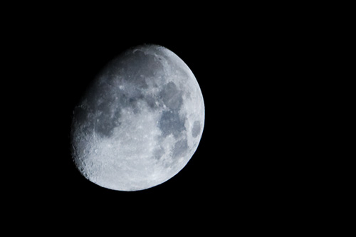 Kuu-ukko