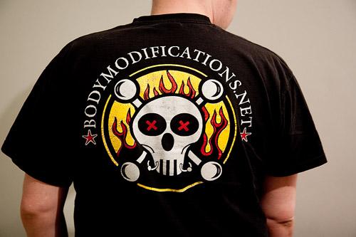 bodymodifications.net-kallo
