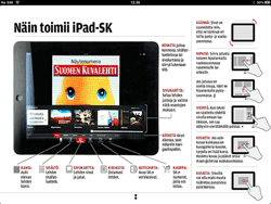 iPad-SK