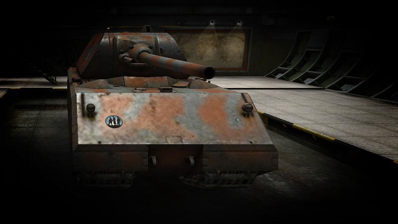 Tankkipeliä
